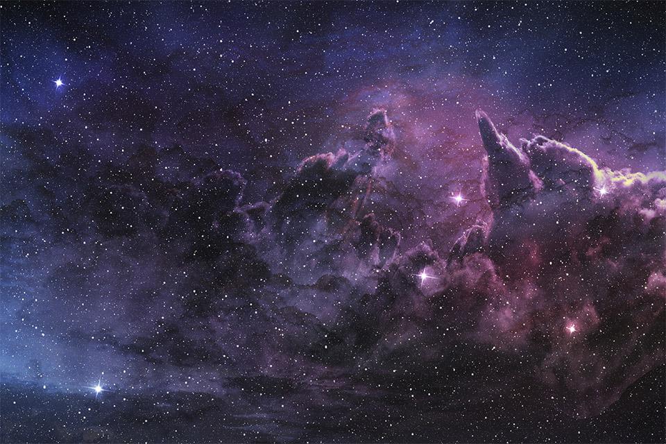 nebula-960