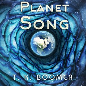 Planet Song Podcast