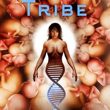 Alpha Tribe Excerpt